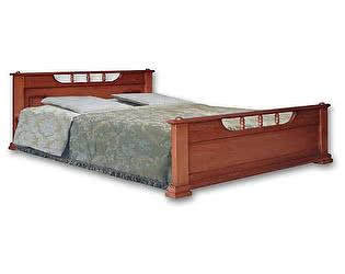 Купить кровать Велес-Арт Александра