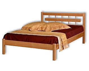 Купить кровать Велес-Арт Александрия