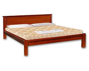 Купить кровать Велес-Арт Агата