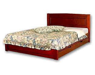 Купить кровать Велес-Арт Ариэль-2