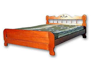 Купить кровать Велес-Арт Алена