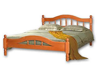 Купить кровать Велес-Арт Бланка