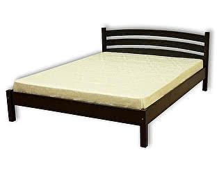 Купить кровать Велес-Арт Белла