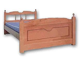 Купить кровать Велес-Арт Барбара