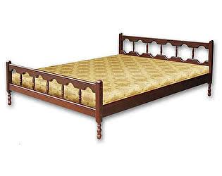 Купить кровать Велес-Арт Беатриса