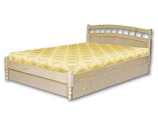 Купить кровать Велес-Арт Василиса