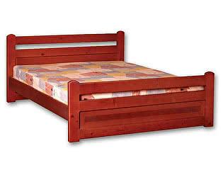 Купить кровать Велес-Арт Визави