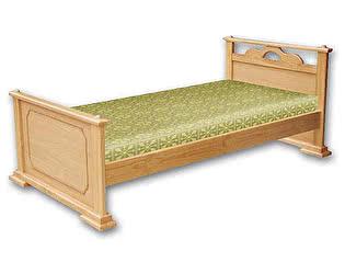 Купить кровать Велес-Арт Виолетта
