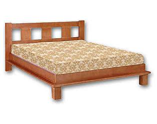 Купить кровать Велес-Арт Галея-1