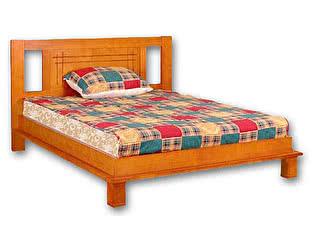 Купить кровать Велес-Арт Дали-1