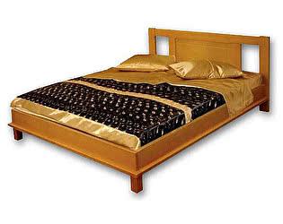 Купить кровать Велес-Арт Джейн