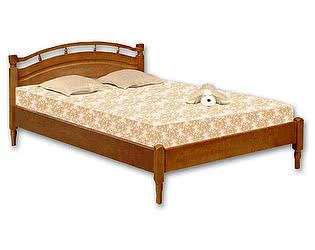 Купить кровать Велес-Арт Джулия