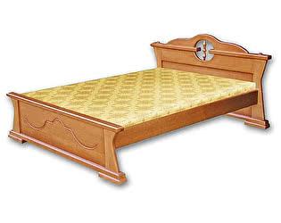 Купить кровать Велес-Арт Императрица