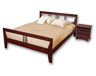 Купить кровать Велес-Арт Елена