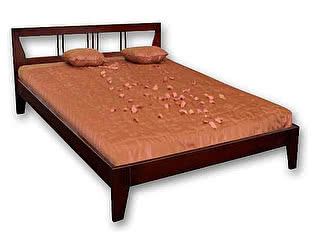 Купить кровать Велес-Арт Елена-2