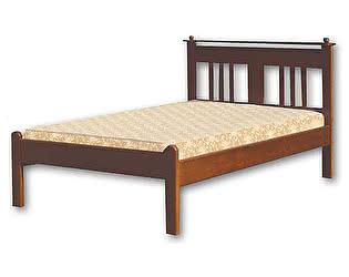 Купить кровать Велес-Арт Кадет (егра)