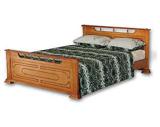 Купить кровать Велес-Арт Камилла