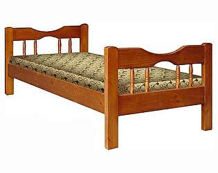 Купить кровать Велес-Арт Лайма
