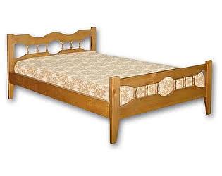 Купить кровать Велес-Арт Мария