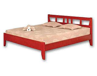 Купить кровать Велес-Арт Маэстро