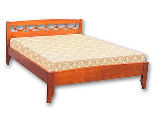 Купить кровать Велес-Арт Полонез-2