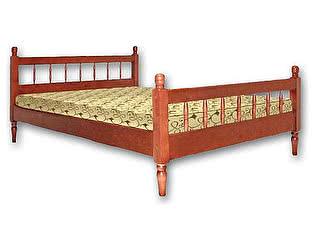 Купить кровать Велес-Арт Полина