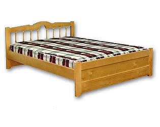 Купить кровать Велес-Арт Светлана