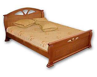Купить кровать Велес-Арт Эврос
