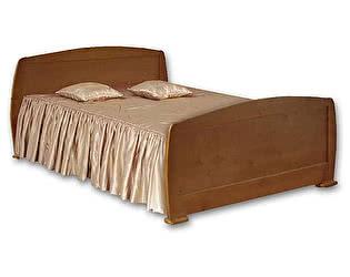 Купить кровать Велес-Арт Юнона
