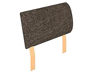 Купить аксессуар Любимый дом Спинка мягкая для кровати Калипсо (ЛД 509.250)