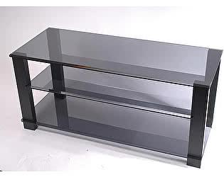 Купить тумбу ANTALL Almeon-01 для ТВ