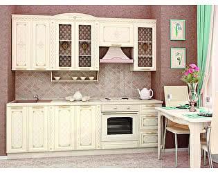 Купить кухню Витра Милана 19 (240 см)