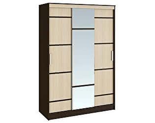 Купить шкаф Миф Сакура 1,5 м купе