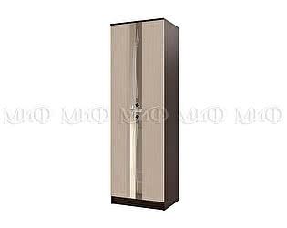 Купить шкаф Миф Гамма-15 бельевой