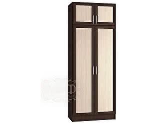 Купить шкаф Миф Ева платяной