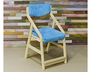 Купить  38 попугаев Чехол для стула