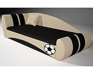 Купить диван Blanes Футбол 30009