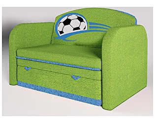 Купить диван Blanes Футбол 30010 раскладной