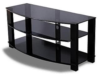 Купить тумбу ANTALL Santana - 01 для ТВ