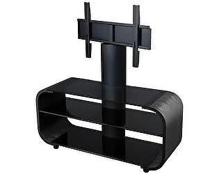Купить ТВ стойку ANTALL Grand Vitara - 02 (с подвесом) для ТВ