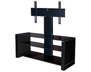 Купить ТВ стойку ANTALL Grand Mega-01 (с подвесом) для ТВ
