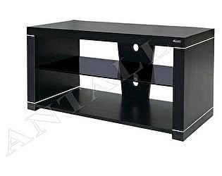 Купить тумбу ANTALL Nesta-03 для ТВ