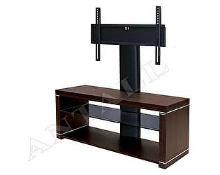 Купить ТВ стойку ANTALL Grand Nesta-02 (с подвесом) для ТВ