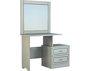 Купить стол DreamLine Варна туалетный