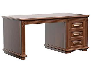 Купить стол DreamLine Палермо письменный