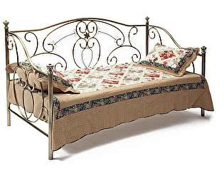 Купить кровать Tetchair Jane (Античная медь)