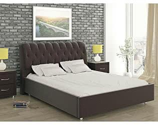 Купить кровать Benartti Merelin