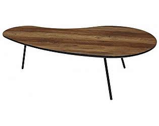 Купить стол M-City WOOD61 No.12 дуб винтажный