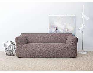 Купить чехол на диван DreamLine на двухместный диван 100-150 см