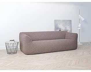 Купить чехол на диван DreamLine на трехместный диван 160-210 см